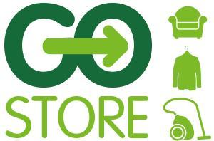 GoStore